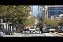 13157_SFHD5_market_traffic.mov