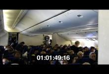 13157_airplane_interiors1.mov