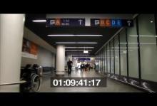 13157_frankfurt_airport1.mov