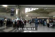 13157_istanbul_airport1.mov