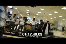 13157_istanbul_airport2.mov