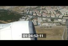 13157_landing_izmir_turkey.mov