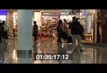 13157_munich_airport3.mov