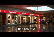 13157_munich_airport4.mov