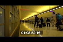 13157_san_francisco_airport.mov