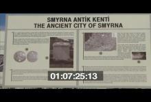 13157_turkey2_izmir_agora_ruins1.mov