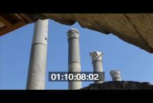 13157_turkey2_izmir_agora_ruins2.mov