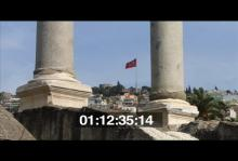13157_turkey2_izmir_agora_ruins3.mov
