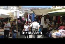 13157_turkey2_izmir_farmers_market1.mov