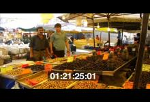13157_turkey2_izmir_farmers_market2.mov