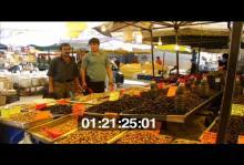 13157_turkey2_izmir_farmers_market2.mov