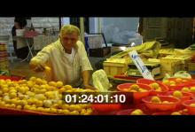 13157_turkey2_izmir_farmers_market3.mov