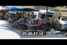 13157_turkey2_izmir_farmers_market4.mov