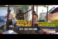 13157_turkey2_izmir_farmers_market6.mov