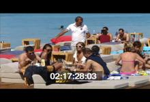 13157_turkey2_alcati_beach_club2.mov