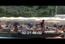 13157_turkey2_alcati_beach_club4.mov