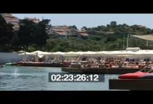13157_turkey2_alcati_beach_club5.mov