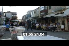 13157_turkey2_alcati_cafes1.mov