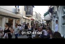 13157_turkey2_alcati_cafes2.mov