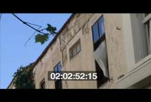 13157_turkey2_alcati_streets1.mov