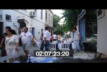 13157_turkey2_alcati_streets2.mov