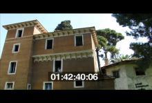 13157_turkey2_bornova_abandoned_homes.mov