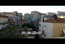 13157_turkey2_bornova_apartments.mov