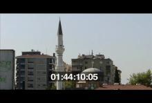 13157_turkey2_bornova_mosques.mov