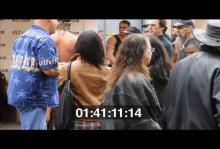 13157_SFHD4_folsom_street_dudes2.mov