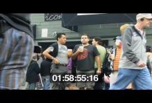 13157_SFHD4_folsom_street_fair3.mov