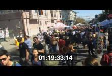 13157_SFHD4_castro_street_fair3.mov