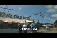 13157_SFHD4_castro_street_fair5.mov