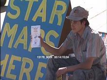 13178_9024_movie_star_maps.mov