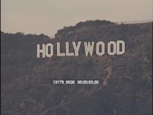 13178_9026_hollywood_sign.mov