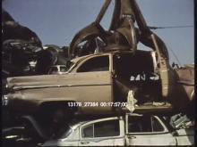 13178_27384_scrap_cars.mov