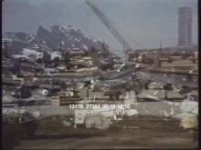 13178_27384_scrap_planes.mov