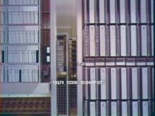 13179_10356_twin_towers2.mov