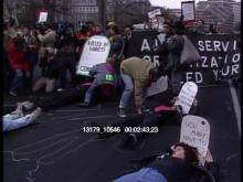 13179_10546_aids_protest.mov