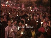13181_10651_aids_candlelight_march.mov