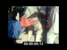 MK0015_muammar_gaddafi.mp4
