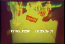 13160_13281_levis.mov
