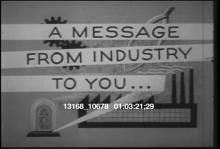 13168_10678_industry_message10.mov