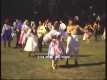 13183_24783_folk_dancing.mov