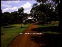 13177_smfa7183_africa_travel11.mov