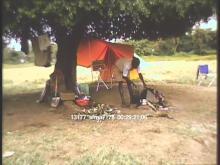 13177_sfma7178_africa_travel14.mov