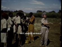 13177_sfma7212_africa_travel10.mov